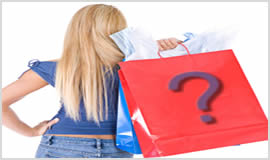 Mystery Shopping Hyde